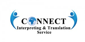 Interpreting Agency | Translation Agency