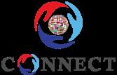 Connect Interpreting and Translation Service LTD
